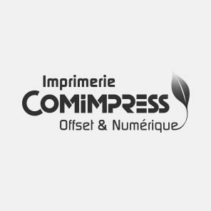 PART-Comimpress