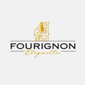 PART-fourignon