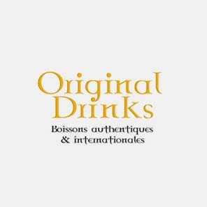 PART-original-drink