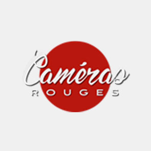 camera-rouge