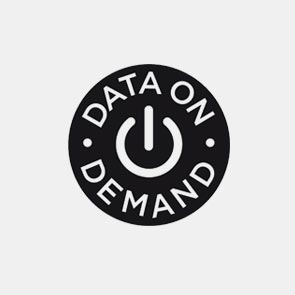 data-on-demand