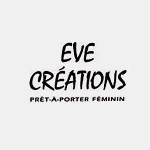 eve-creation