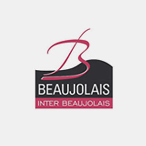 inter-beaujolais