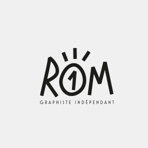 rom1-graphiste-independant