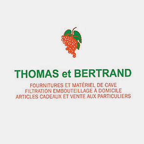 thomas-&-bertrand
